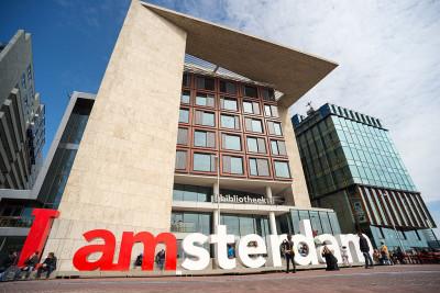 1024px-Amsterdam_Public_Library
